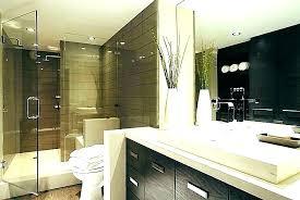 Master Bathroom Remodel Cost Bath Calculator Small Ideas