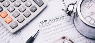 Tax Tips For U S Freelancers Why Skipping Quarterly