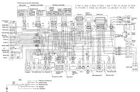 viewing a th blown fuse xs 850 by color code wiring diagram