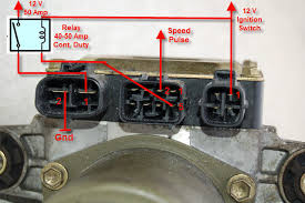 electric power steering honda element owners club forum