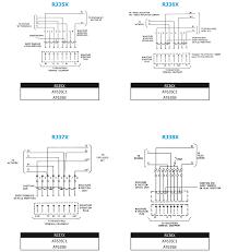 technical information allen tel usoc wiring diagrams