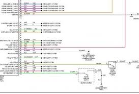 hks type 0 turbo timer wiring instructions hks hks turbo timer wiring diagram wiring diagram and hernes on hks type 0 turbo timer wiring