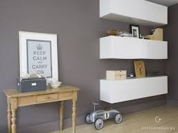 ... Ikea Wall Units Storage Shelf With Baskets Shelves Home Decor Living  Room Cabinets Mounted Cabinet 98 ...