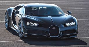 2018 bugatti chiron black. contemporary 2018 with 2018 bugatti chiron black g