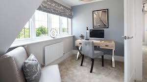 new five bedroom detached home in