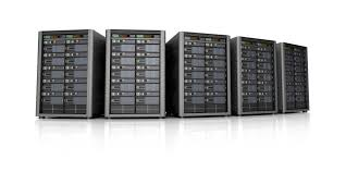 Comparing Dell Poweredge 13th And 14th Generation R And T
