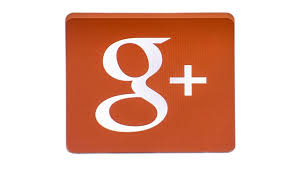 google plus logo red.  Red ImportanceofGooglePlusforBusinessOwners On Google Plus Logo Red G