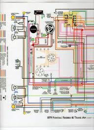 pontiac trans am wiring diagram pontiac wiring diagrams online does anyone have a wiring diagram of the dash for the 79 description pontiac trans am wiring diagram