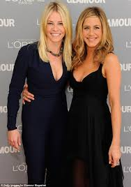 this f is a burden chelsea handler griped that her close friendship with