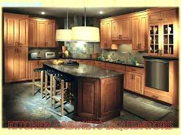 mobile home kitchen cabinets for mobile home kitchen cabinets remodel mobile home kitchen cabinets full
