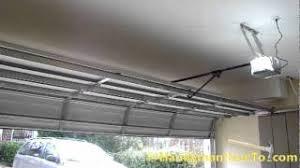 chamberlain whisper drive garage door openerCheap Belt Drive Garage Door find Belt Drive Garage Door deals on