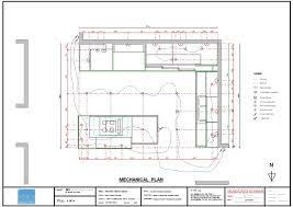 ... Design Kitchen Cabinet Layout Online Plans   Kitchen Drafting Service   Kitchen  Plans   Kitchen Floor ...