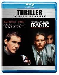 Watch Presumed Innocent Watch Presumed Innocent On Netflix Today NetflixMovies 18