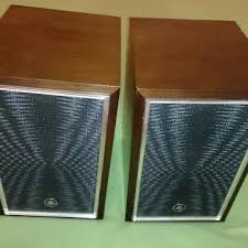 <b>Полочная акустика Arslab Old</b> School Superb 90 – купить в Москве ...