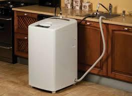 haier portable washing machine. Haier Portable Washer Washing Machine