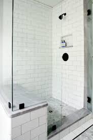 Master Bath Tile Shower Ideas best 25 master shower tile ideas master shower 6491 by uwakikaiketsu.us