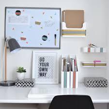 stylish office organization. CollegeStep6 Stylish Office Organization O
