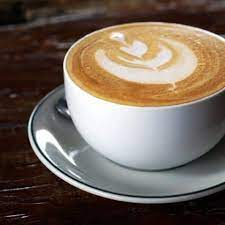 what is a latte the history a easy