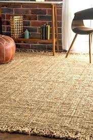 round area rugs target stylish ordinary tags round area rugs target black and silver with inspirations