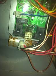 lennox hvac owners and servicers community forum i185 photobucket com albums x204 svtboy76 burnedboard jpg