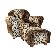 Leopard Chairs Living Room Similiar Cheetah And Leopard Chairs Keywords