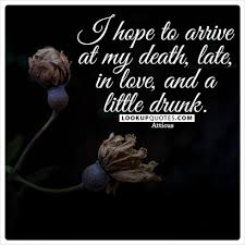 Quotes About Death And Dying Mesmerizing Dying Quotes