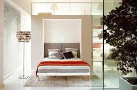 Studio Design Ideas Bedroom Studio Bed Ideas Bedroom Design Ideas For Studio