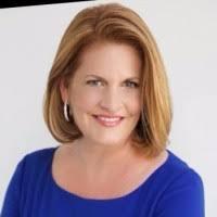 Hilda Henry - Media Buyer - Dropbox   LinkedIn