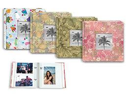 4x6 photo albums.  4x6 Throughout 4x6 Photo Albums 0
