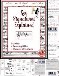 93 best Music Theory images on Pinterest | Music ed, Music ...