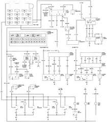 power distribution relays and fuses jeepforum com jeep yj  at Changing Wiring Harness 2001 Jeep Wrangler Site Www Wranglerforum Com