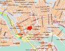 leksaker sex stockholm city karta