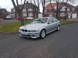 BMW Convertible how much is a bmw 525i : Bmw 525i MSport | in Sandwell, West Midlands | Gumtree