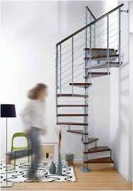 Treppen unterscheiden sich durch ihren einsatzort, als auch ihre unterschiedlichen formen. Preiswerte Schnappchen Treppe Zum Selber Aufbauen Treppen Zum Gunstigen Preis Ab Werk