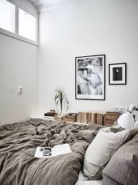 simple bedroom tumblr. Unique Simple Whatawonderfulhome In Simple Bedroom Tumblr