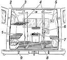 Image result for 1965 buick riviera wiring diagram