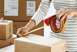 Package Delivery Parcel Delivery Services In The Uk Parcelforce