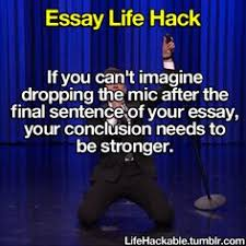 essay formula if i really need it for papers i hate writing lol more school life hacks here more