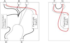 wiring diagram ceiling fan light switch wiring diagram hunter ceiling fan wiring diagram lighting