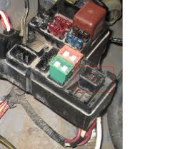 22re fuse box explore schematic wiring diagram \u2022 89 22re fuse box diagram 22re wont charge pirate4x4 com 4x4 and off road forum rh pirate4x4 com 22re head toyota