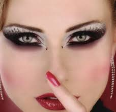 this has to be the prettiest makeup ideas that might inspire you pretty gorgeous eye makeup dramatic eye makeup useful eye makeup tip
