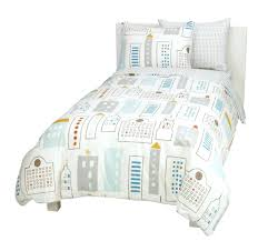 modern kids bedding decoration en francais synonyme decorations