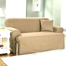 armchair arm covers. Brilliant Arm Couch Arm Covers Armchair Leather Chair  For Sofa In Armchair Arm Covers