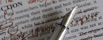 essay editing services in assignment ttt