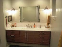 Kitchen Space Saver Best Space Saver Ikea Bathroom Cabinet Designs Kitchen Amp Bath