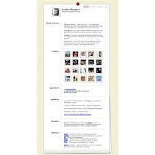 photographers resume 21 best photographers resumes images on pinterest creative resume