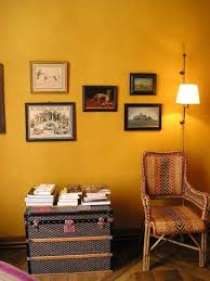 colors for living room walls. paint color portfolio: mustard living rooms colors for room walls