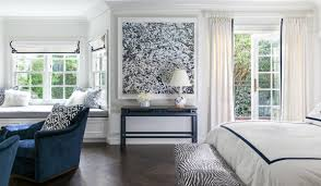 65 Best Home Decorating Ideas - How To Design A Room