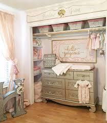 baby room for girl. 25 Best Nursery Ideas On Pinterest Babies Nursery, Baby Room For Girl