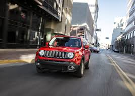 2018 jeep renegade interior. interesting 2018 full size of uncategorized2018 jeep renegade gains an updated interior and  new standard 2018  intended jeep renegade interior